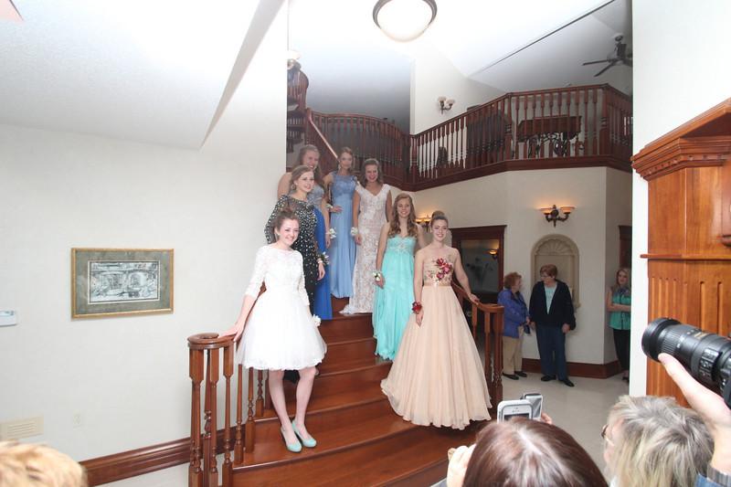2014 Shanley Prom 020.JPG