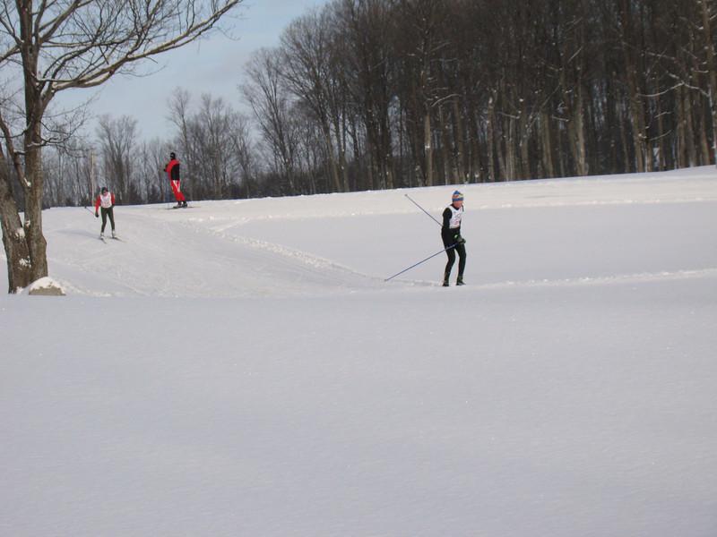 Chestnut_Valley_XC_Ski_Race (271).JPG