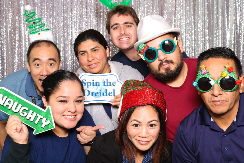 Corporate Employee Party (180 of 213).jpg