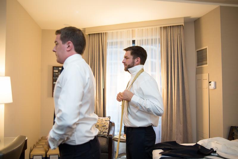 Le Cape Weddings_Christina + Chad-7.JPG