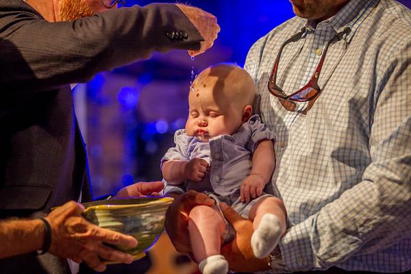 Baptism-07-29-18-Brodie