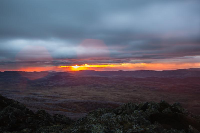 Mt Jagungal-1415.jpg