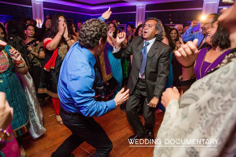 Rajul_Samir_Wedding-1259.jpg