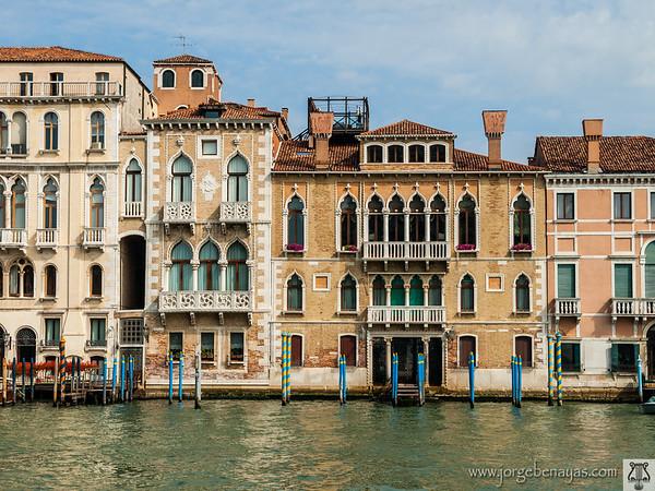 Venecia / Venice