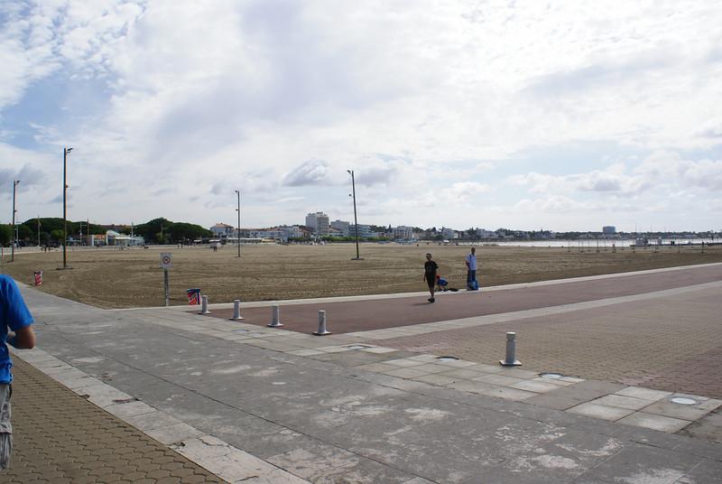 201008 - France 2010 023.JPG