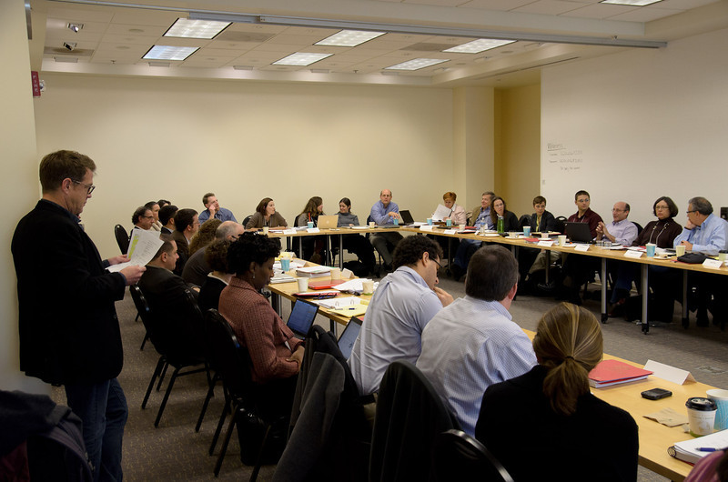 20111202-Ecology-Project-Conf-5976.jpg