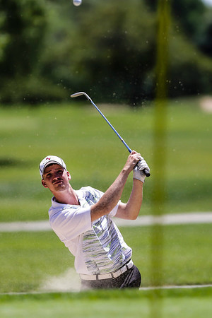 20130712 - McHenry County Amateur