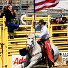 San Dimas Rodeo 46