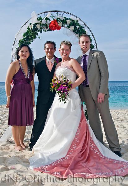 086 Wedding & Dinner - Justin & Heather & Siela & Sean.jpg