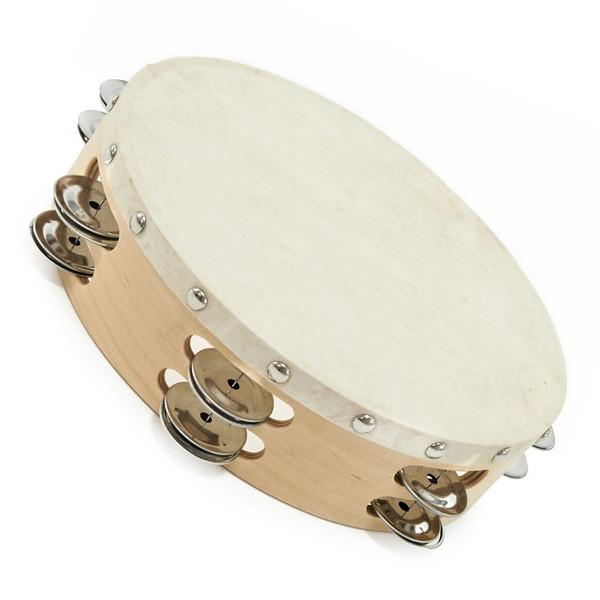 45 tambourine.jpg