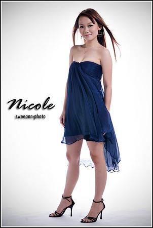 20090314 - Nicole Mok