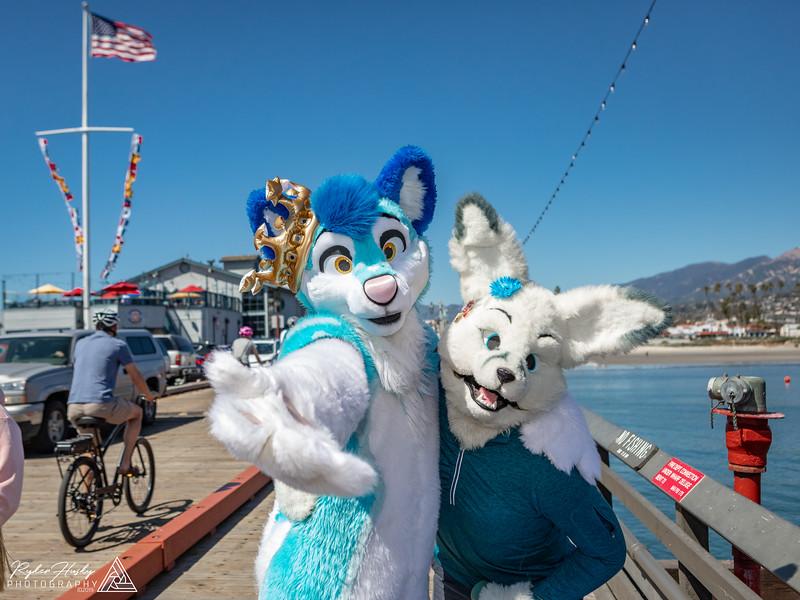20190316-Santa Barbara Trolley Meetup 2019-3-16-72.jpg