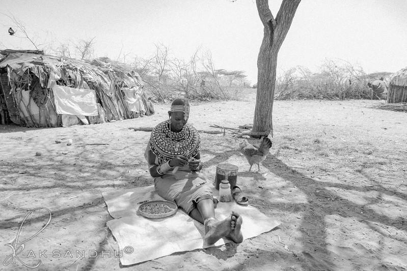 Safari-Africans-054.jpg