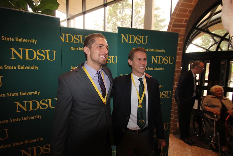 Josh NDSU Graduation 0060.JPG