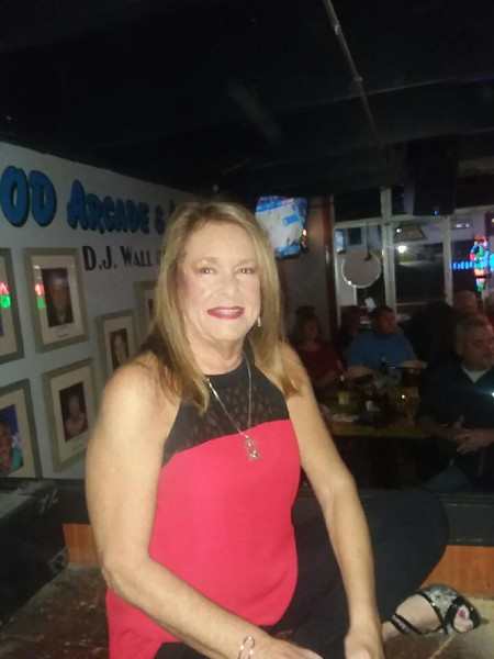 2019 December- New Years Eve at The Arcade in Myrtle Beach