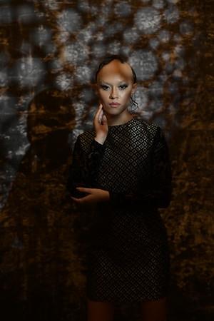 Alexis Vera-ClickCon