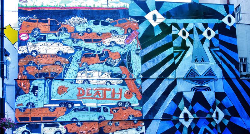 12-06Jun-Prague-Graffitti-53.jpg