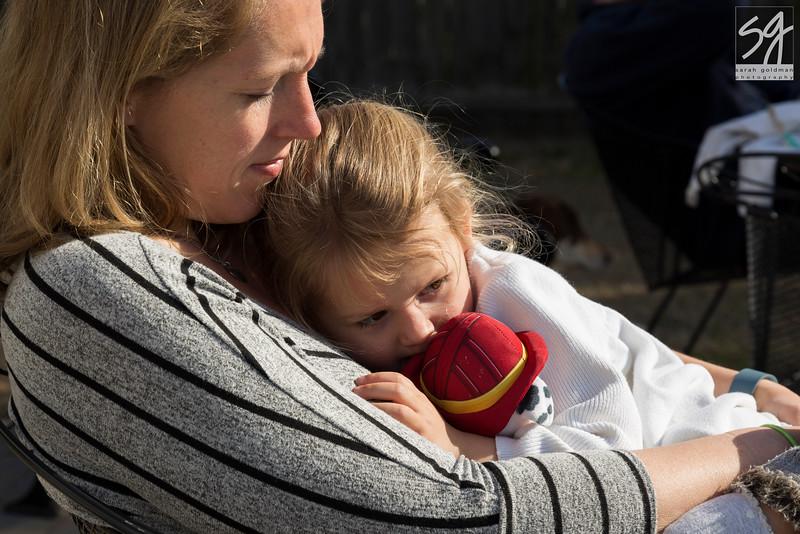 family-photographer-Charleston (10).jpg