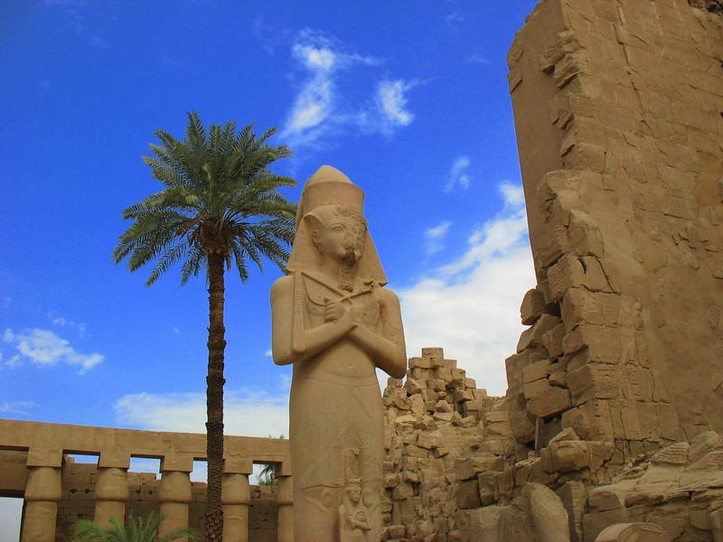 Egypt-564.jpg