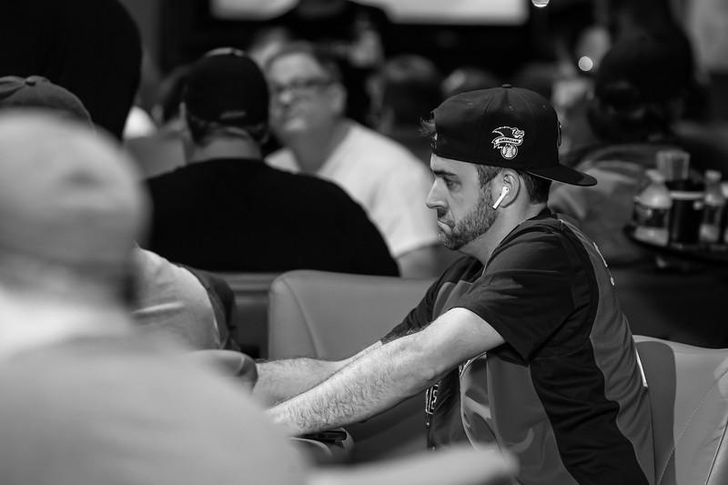 SGG-Jack-Casino-Cleveland-20190707-8142-BW.jpg