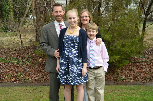 2013-03-31-Easter