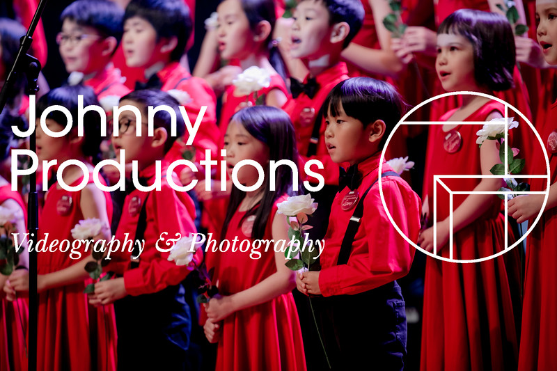 0265_day 1_SC junior A+B_red show 2019_johnnyproductions.jpg