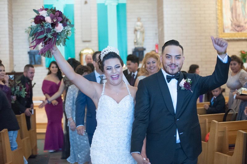 Valeria + Angel wedding -199.jpg