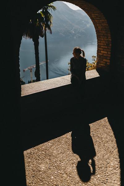 Lake Com &  Lake Lugano Adventure-226.jpg