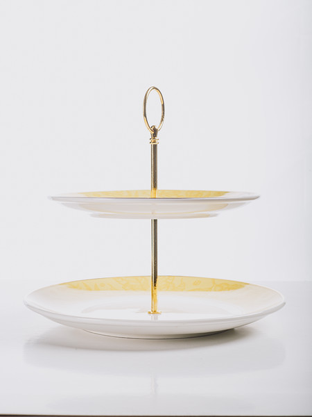 High Tea layer plate-6.jpg