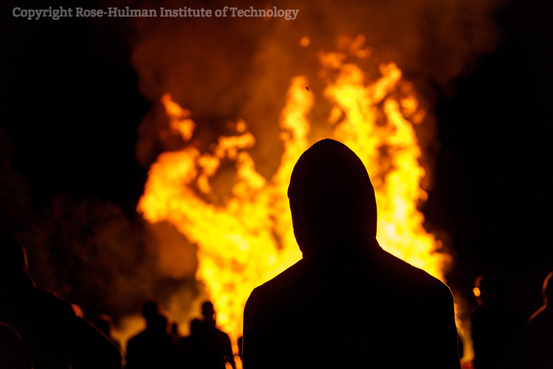 RHIT_Homecoming_2019_Bonfire-7502.jpg