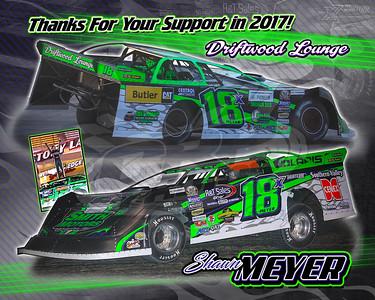 Meyers Motorsports