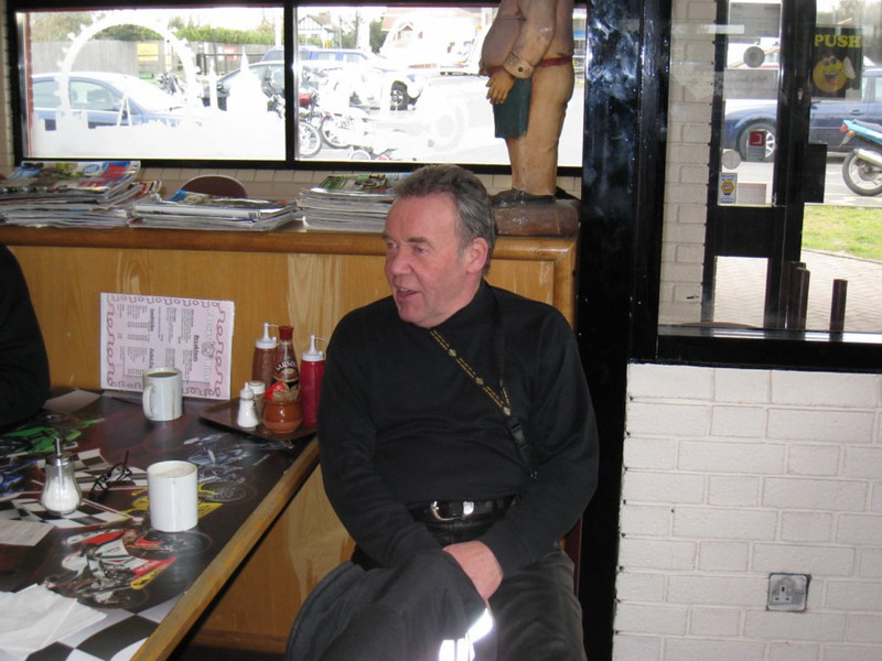 Phils Breakfast Ride 180212 008 [1600x1200].JPG