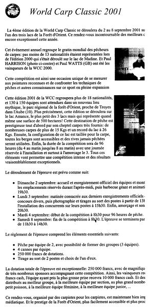 WCC 2001 - 13 a Powercap - Website.jpg