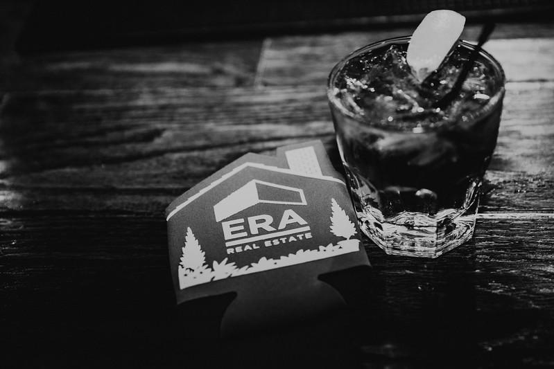 ERA_Awards_6.jpg