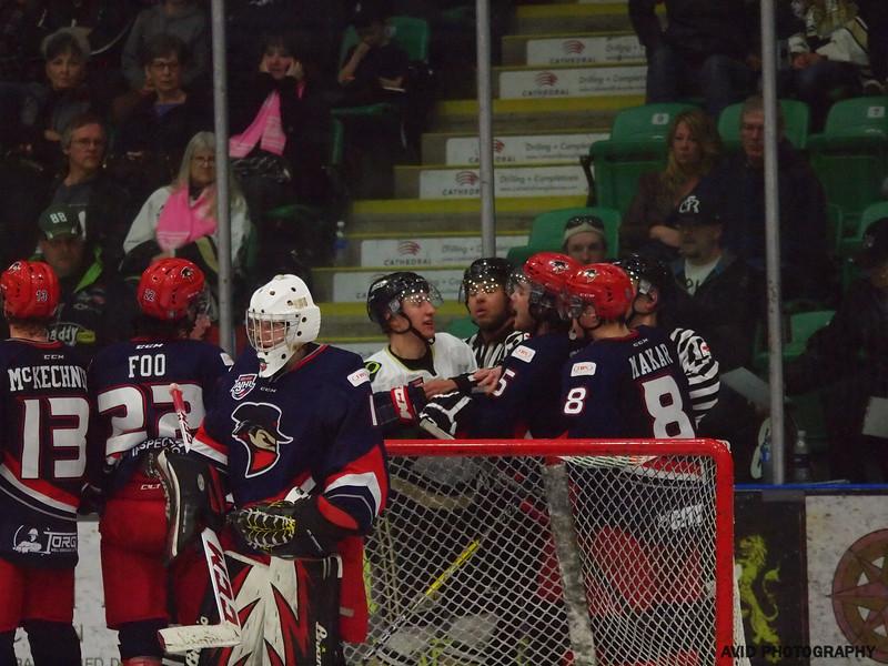 Okotoks Oilers vs Brooks Bandits April 4th AJHL (8).jpg