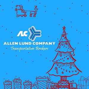 120719 : AllenLund