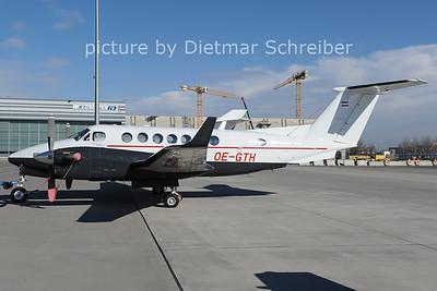 300 / 350 King Air