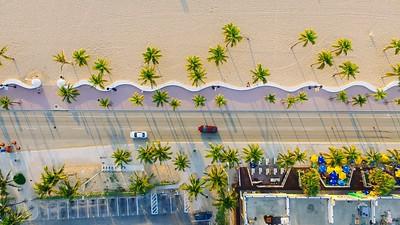 Miami Locations