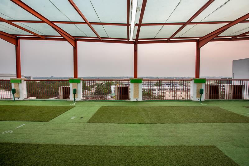 Golf-001-Uttara Club.JPG