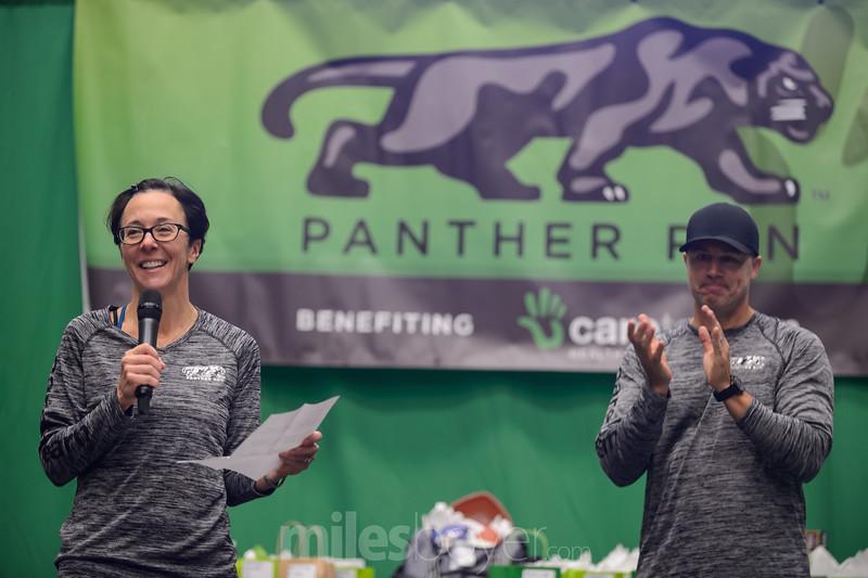 0578_Panther-Run-2017.JPG