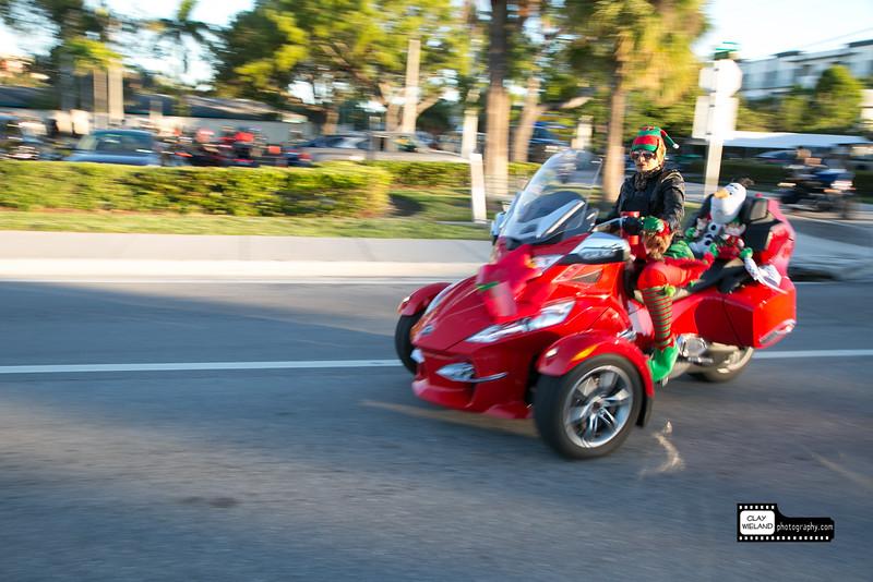 CWP2017_bikerbash-490.jpg
