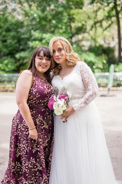 Central Park Wedding - Jorge Luis & Jessica-28.jpg