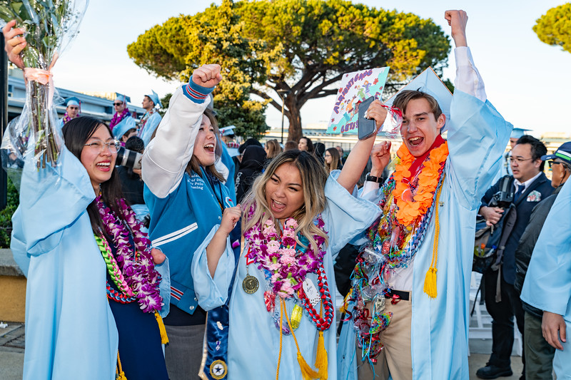 Hillsdale Graduation 2019-4218.jpg