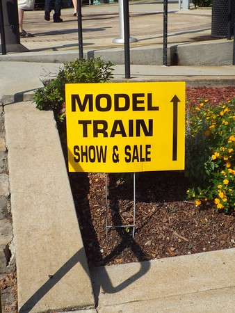 2016trainshow