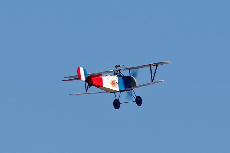 GP_Nieuport11_019.jpg