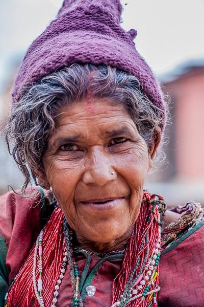nepal (35 di 50).jpg