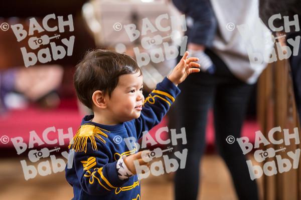 Bach to Baby 2018_HelenCooper_Twickenham-2018-03-23-29.jpg