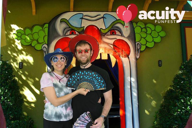 6-8-19 Acuity Funfest (8).jpg