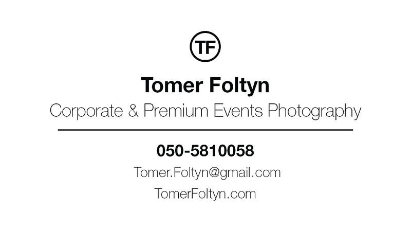 Tomer Foltyn Photography.jpg