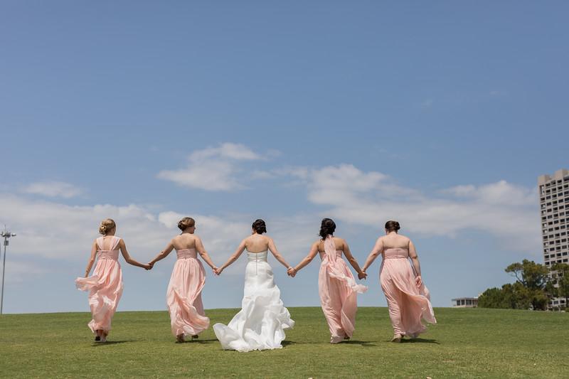 Houston Wedding Photography ~ K+S (11).jpg